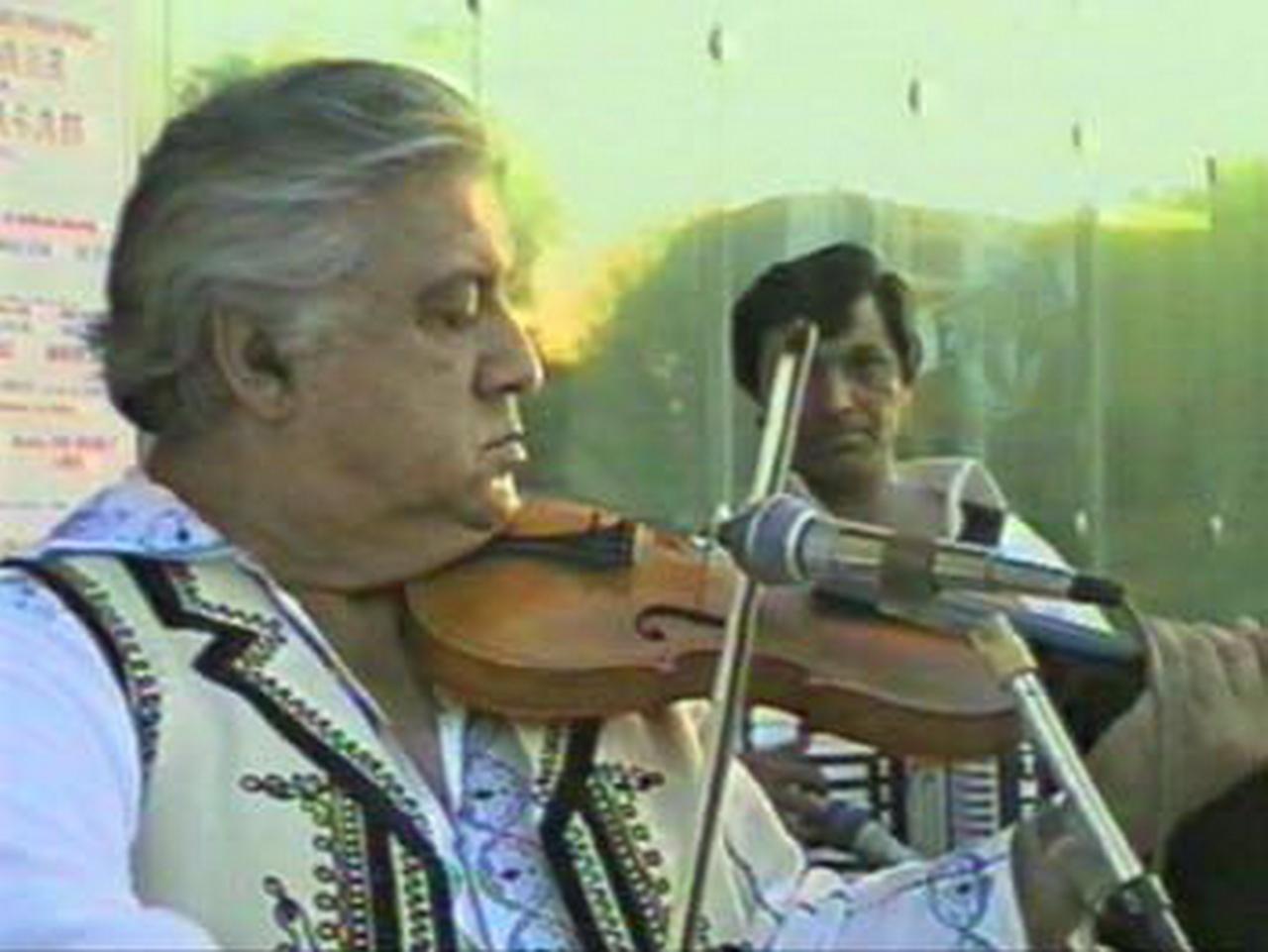 1994 - Ion Albesteanu