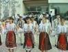 1994 - Ansamblul \'\'Doina Baraganului\'\' - Romania
