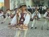1994 - Ansambl1994 - Ansamblul \'\'Floricica\'\' - Romaniaul