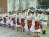 1994 - Ansamblul \'\'Floricica\'\' - Romania