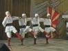 1995 - Ansamblul \'\'Kole Nedelkovski\'\' - Macedonia