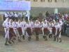 1996 - Ansamblul folcloric \'\'Doina Baraganului\'\' - Romania