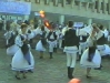 1996 - Ansamblul folcloric \'\'Dor Transilvan\'\' - Romania