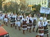 1996 - Ansamblul folcloric \'\'Kole Nedelkovski\'\' - Macedonia