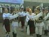 """1996 - Ansamblul folcloric """"Vantuletul"""" si orchestra Barbu Lautaru - R. Moldova"""