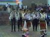 """1996 - Ansamblul folcloric """"Vatra Horelor"""" - R. Moldova"""