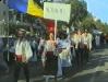 1997 - Ansamblul folcloric \'\'Cucorenii\'\' - R. Moldova