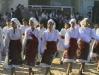 1997 - Ansamblul folcloric \'\'Doina Baraganului\'\'  - Romania