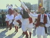 1997 - Ansamblul folcloric \'\'Kole Nedelkovski\'\' - Macedonia