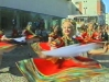 1997 - Ansamblul folcloric ''Russkie Napevy'' - Rusia