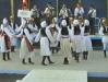 1997 - Ansamblul folcloric \'\'Zapis\'\' - Serbia