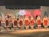 1998 - Ansamblul folcloric \'\'Doina Baraganului\'\' - Romania