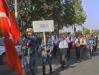 1998 - Ansamblul folcloric \'\'Halim Focali Anadolu Otelcilik ve Turizm Meslek Lisesi\'\' - Turcia