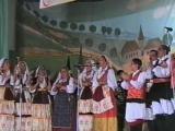 2000 - Ansamblul folcloric ''Sant Aleni'' - Italia