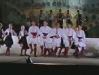 "2000 - Ansamblul folcloric ""Kole Nedelkovski"" - Macedonia"