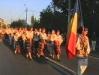 2000 - Ansamblul folcloric \'\'Ghiocelul\'\' (Urziceni) - Romania