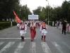 2001 - Ansamblul folcloric \'\'Kole Nedelkovski\'\' - Macedonia