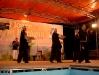 2003 - Ansamblul folcloric \'\'Yerka Folklore Dancing Public Dabka\'\' - Israel