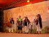 2003 - Ansamblul folcloric \'\'Semillia Pueblo Y Canto\'\' - Peru