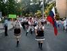 2003 - Ansamblul folcloric \'\'Bystrancan\'\' - Slovacia
