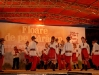 2003 - Ansamblul folcloric \'\'Halytska Veselka\'\' - Ucraina