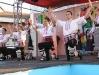 2005 - Ansamblul folcloric \'\'Nicola Vaptarov\'\' - Bulgaria