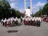 2005 - Ansamblul folcloric \'\'Zapis\'\' - Serbia