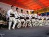 2006 - Ansamblul folcloric ''Zarya'' - Bulgaria