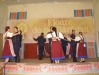 2006 - Ansamblul folcloric \'\'Ziemia Cieszynska\'\' - Polonia