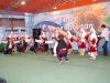 2008 - Ansamblul folcloric \'\'Alexandru cel Mare\'\' – Grecia