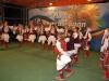 2008 - Ansamblul folcloric \'\'Kole Nedelkoski\'\' - Macedonia