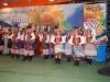 2008 - Ansamblul folcloric \'\'Krakus\'\' - Polonia