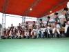 2008 - Ansamblul folcloric \'\'Doina Baraganului\'\' - Romania