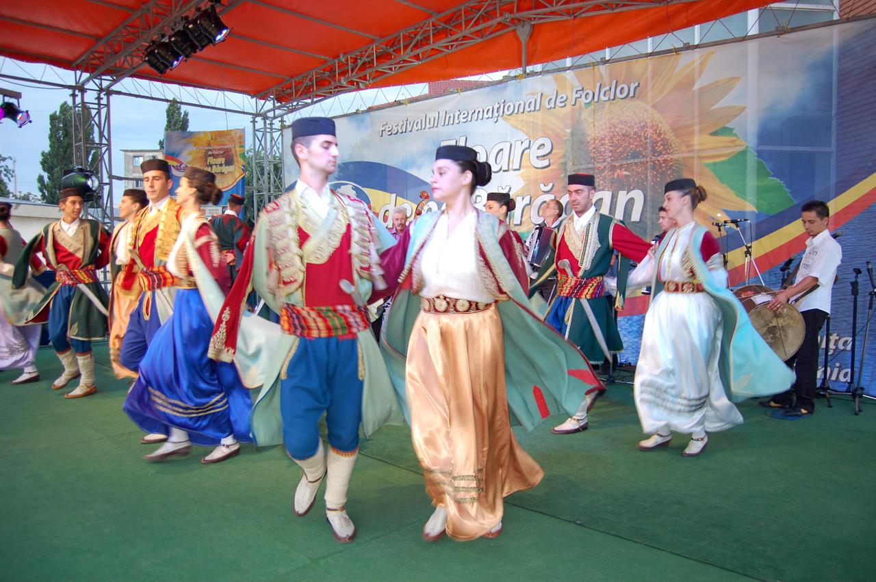 Zeljeznikar - Muntenegru