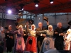 Old WestFrisian Dancinggroup Wijdenes – Olanda