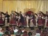 Chodowiacy - Polonia