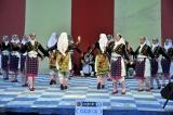 turcia-spectacol-fetesti