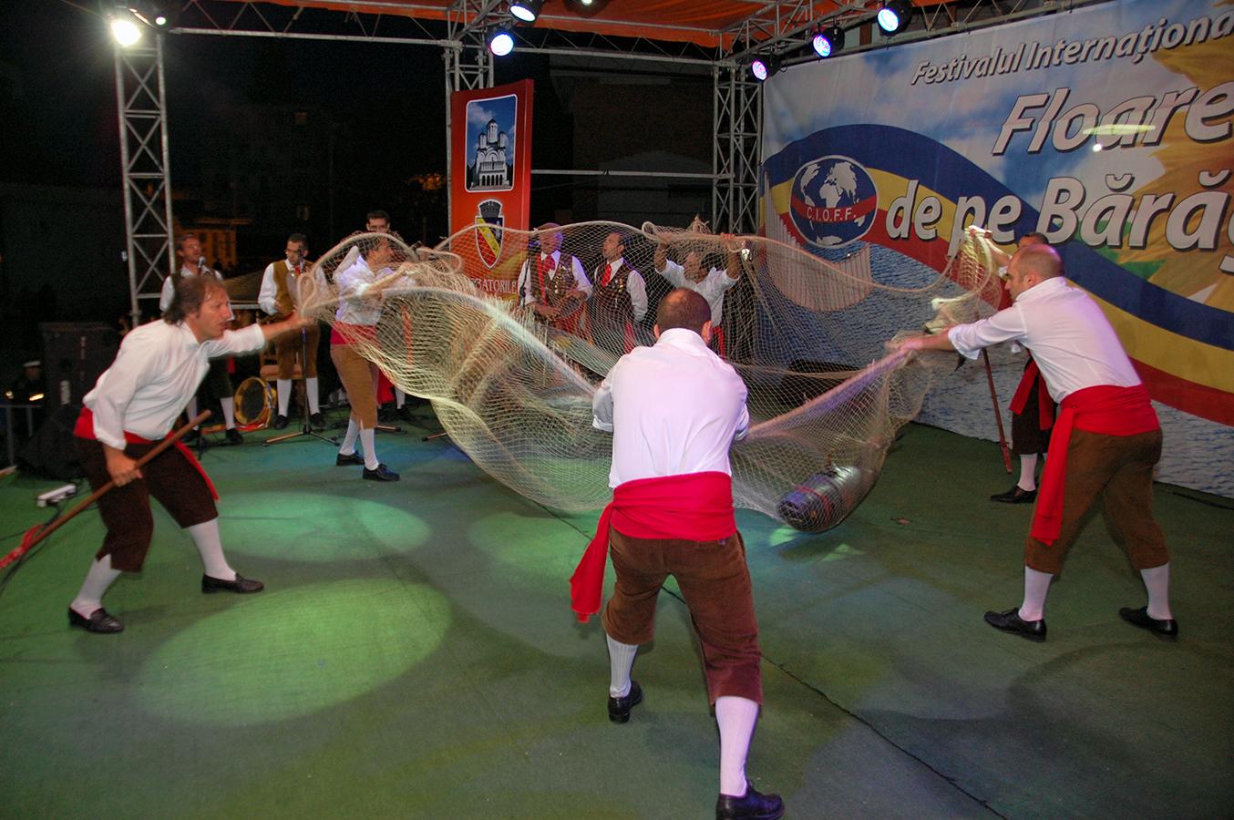 italia-spectacol-slobozia