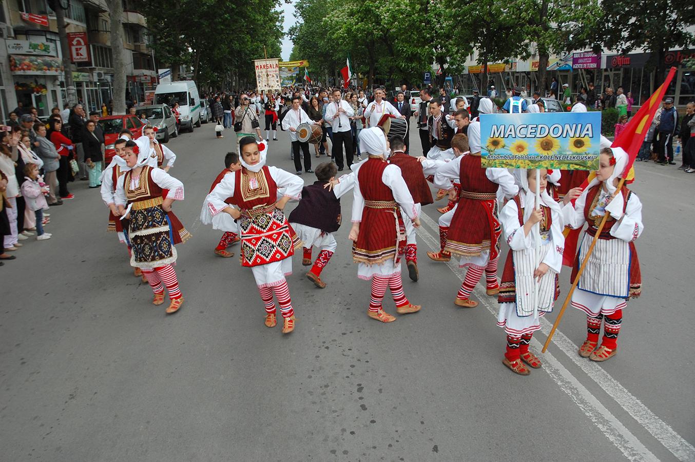 parada-slobozia-macedonia