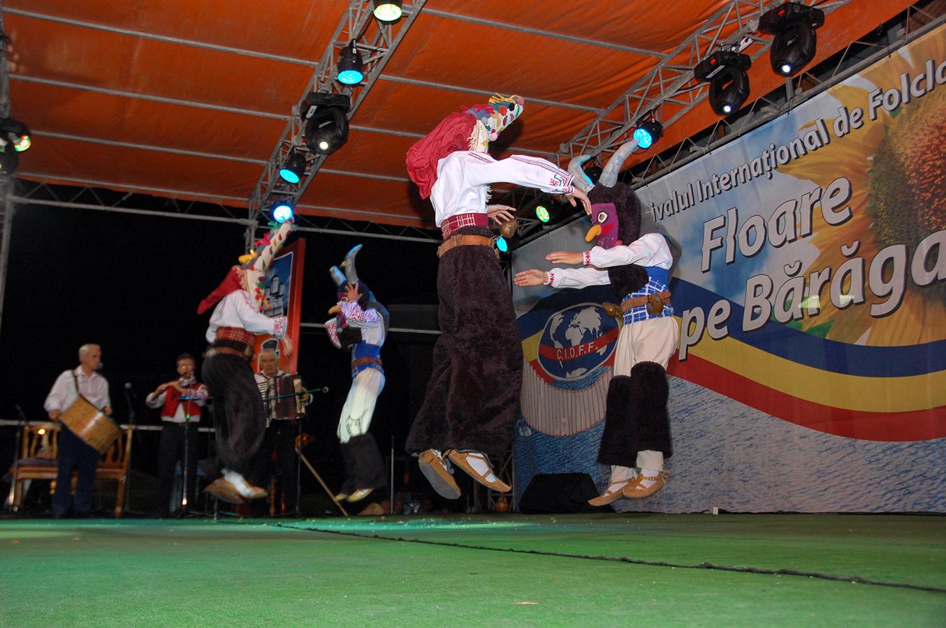 spectacol-slobozia-bulgaria