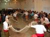 italia-spectacol-dragoesti