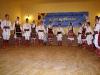 macedonia-spectacol-cosereni
