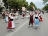 parada-slobozia-italia