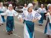 ucraina-parada