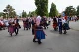 parada-portului-popular_slobozia_polonia