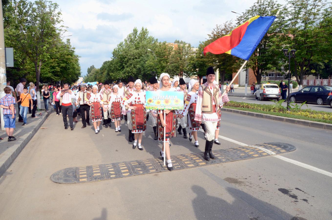 parada-portului-popular_slobozia_doina-baraganului
