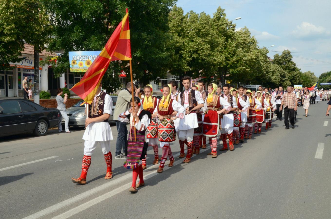 parada-slobozia-_macedonia__