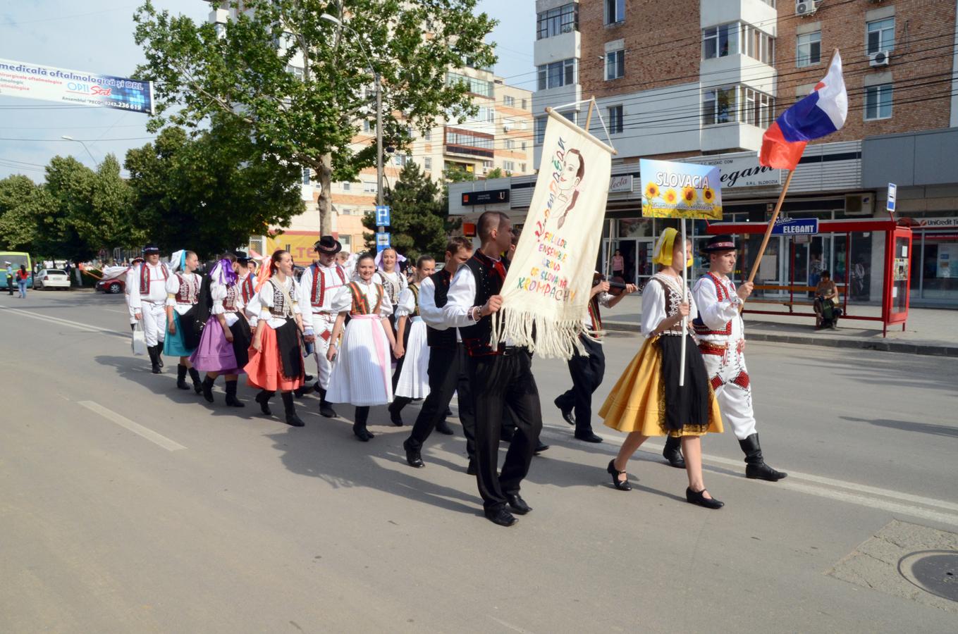 parada-slobozia_slovacia__