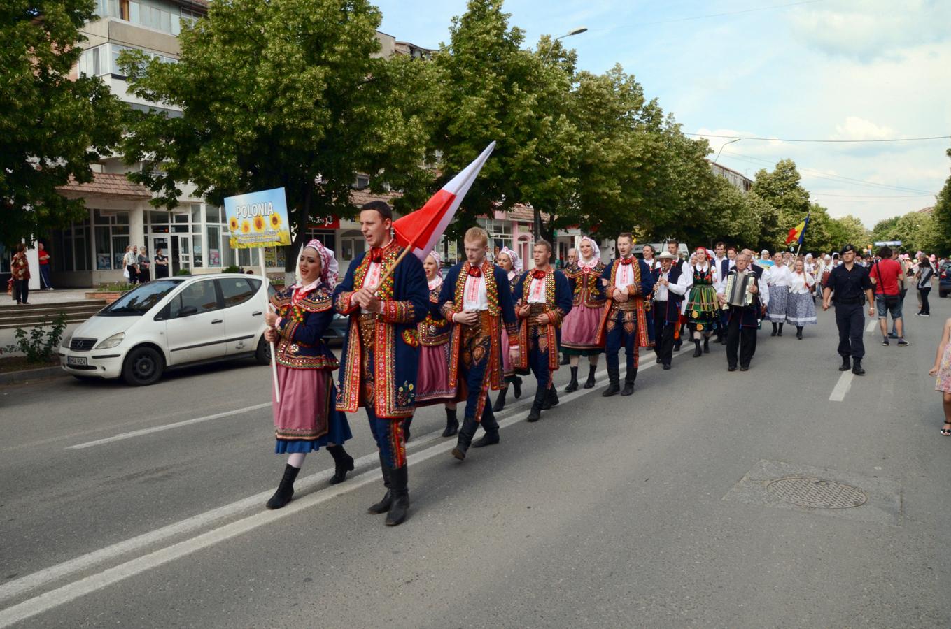 slobozia_parada_polonia