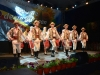 ansamblul-folcloric-doina-baraganului-romania-_-spectacol-slobozia